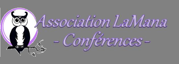 Association-Lamana-Conferences