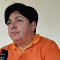 Chantal-Lafond-2020