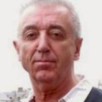 Jacques Lecocq3
