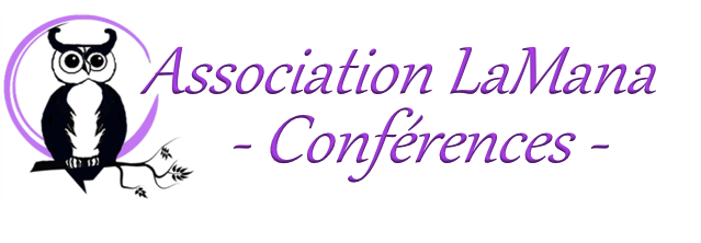 Association-Lamana-Conferences
