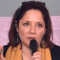 Valerie-Gruget-2020